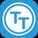 Free Download Token Transit 4.3.0 APK