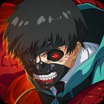 Free Download Tokyo Ghoul: Dark War 1.2.14 APK