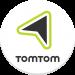 Free Download TomTom Navigation 1.9.5 APK