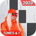 Free Download Tones and I Piano Tiles Game 2020 20 APK