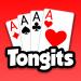 Free Download TongitsXtreme 2.21 APK