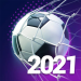 Free Download Top Football Manager 2021 1.23.24 APK