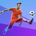Free Download Top League 0.9.5 APK
