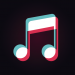 Free Download Top Ringtones for Tik tok  Alarm&Notification 1.4 APK