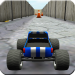 Free Download Toy Truck Rally 3D 1.5.1 APK