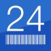 Free Download Track24 1.98 APK