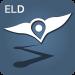 Free Download TrackEnsure ELD 3.0.44 APK