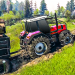 Free Download Tractor Pull & Farming Duty Game 2019 1.0 APK