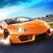Free Download Traffic Fever-Racing game 1.37.5010 APK