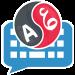 Free Download Transboard- Keyboard Translate v1.7 APK