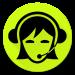 Free Download Translator Women's Voice 5.0.11 APK