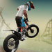 Free Download Trial Xtreme 4: Extreme Bike Racing Champions 2.9.1 APK