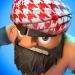 Free Download Tribal Mania 1.7 APK