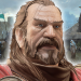 Free Download Tribal Wars 3.04.0 APK