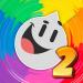 Free Download Trivia Crack 2 1.110.0 APK