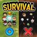 Free Download Trivia Survival 100 4.2.2 APK