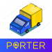 Free Download Truck & Bike Delivery | Movers & Packers – Porter 5.20.3 APK