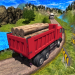 Free Download Truck Driver Cargo 11 APK