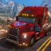 Free Download Truck Simulator USA – Evolution 4.0.6 APK