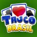 Free Download Truco Brasil – Truco online 2.9.31 APK