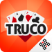 Free Download Truco Online – Paulista e Mineiro 106.1.20 APK