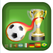 Free Download True Football National Manager 1.6.3 APK