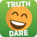 Free Download Truth or Dare — Dirty Party Game for Adults 18+ 2.0.32 APK