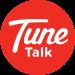 Free Download Tune Talk 3.19.7 APK
