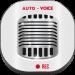 Free Download Tune Your Voice App – Voice Changer 2.1 APK