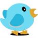 Free Download TwitPane 13.8.9 APK