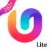 Free Download U Launcher Lite-New 3D Launcher 2020, Hide apps 2.2.41 APK