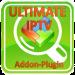 Free Download ULTIMATE IPTV Plugin-Addon 3.53 APK