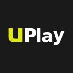 Free Download UPlay 3.0.8 APK