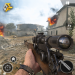 Free Download US Counter Attack FPS Gun Strike Shooting Games 1.2 APK
