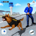 Free Download US Police Dog 2020: Airport Crime Shooting Game 2.9 APK