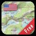 Free Download US Topo Maps Free 6.5.0 free APK