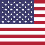 Free Download US VPN – Plugin for OpenVPN 3.4.2 APK