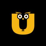 Free Download Ullu 2.9.4_v2 APK