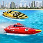Free Download Ultimate Boat Racing Game: 3D Speed Jet Ski Stunts 2.1 APK