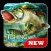 Free Download Ultimate Fishing Simulator 2.34 APK