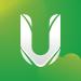 Free Download Ultra Voucher 2.11.1 APK