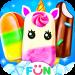 Free Download Unicorn Icepop – Ice Popsicle Mania 1.9 APK