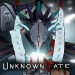 Free Download Unknown Fate – Mysterious Puzzle Adventure 1.25 APK