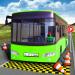 Free Download Uphill Bus Game Simulator 2019 3.5 APK