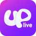 Free Download Uplive – Live Video Streaming App 6.9.1 APK