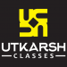 Free Download Utkarsh App :  Your Smart E – Learning Solution 4.2 APK