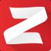 Free Download Uzone.id – Informasi Teknologi Terkini 2.0.5 APK