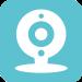 Free Download V380s 5.9.7 APK