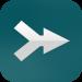 Free Download VMER Video Merger Joiner Free 3.8 APK