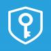 Free Download VPN 365 – Free Unlimited VPN Proxy & WiFi Security 2.0.7 APK
